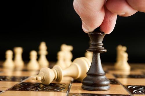 叶江川教国际象棋视频教程 百度网盘
