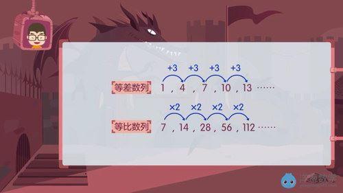 洋葱数学中考二轮(1.32G 分辨率852×480视频)百度网盘