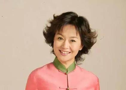 鞠萍姐姐讲故事音频全集共120集 百度网盘下载