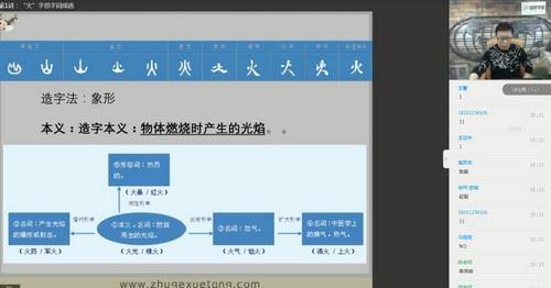 诸葛学堂三王一后语文筑基班(下完结)(9.91G高清视频)百度网盘