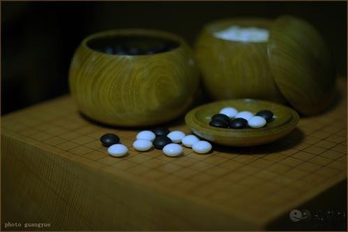 围棋超级入门教程 百度网盘