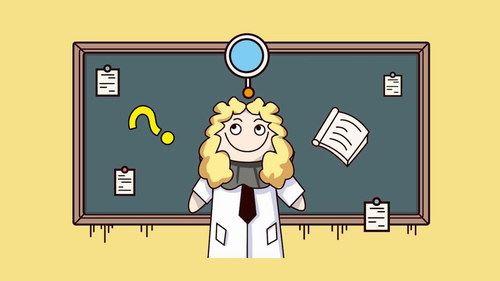 小灯塔剑桥博士趣讲物理(高清视频完结)百度网盘
