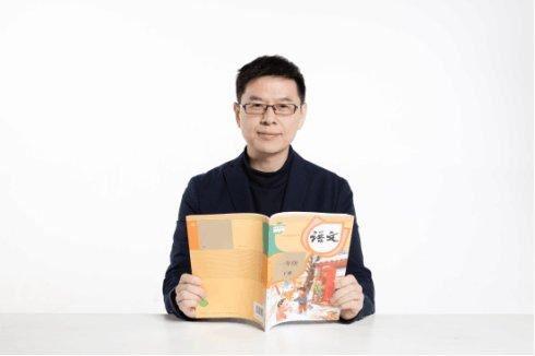 郦波千古爱情(全10集)MP3音频 百度网盘下载