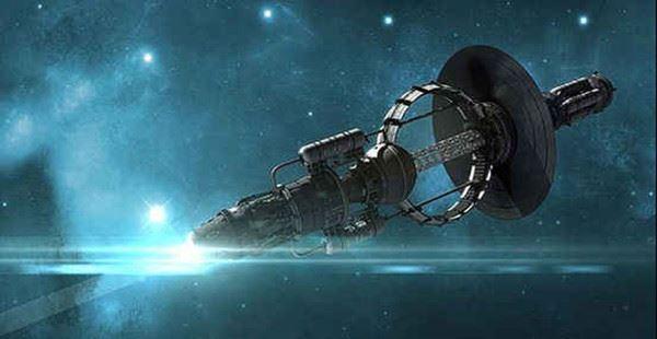 星际旅行/星际迷航:动画版 第一季 迅雷下载