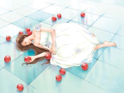 睡前故事《睡美人》MP3免费下载 9集