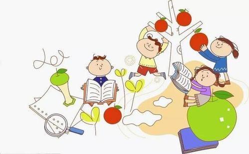 《儿童时间管理:训练手册130讲》MP3音频 百度网盘下载