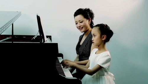 幼儿钢琴入门(价值398元高清视频12.83GB)(电脑观看)百度网盘