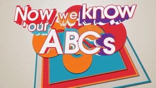 国外儿童英语American English for Young Learners(标清视频)百度网盘