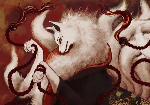 睡前故事《狐狸鸟》MP3打包下载 10集