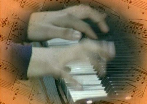 哈农钢琴练指法第二版(高清 价值398元《电脑观看》)百度网盘