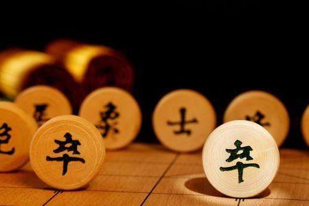 中国象棋提高视频教程(21.8G标清视频)百度网盘
