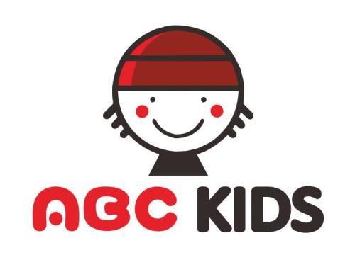Kids ABC 自然拼读全套资料(视频+音频+儿歌+亲子手册与贴纸)百度网盘