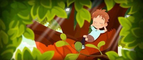 小灯塔系列:给孩子的创新实验室(高清视频)百度网盘