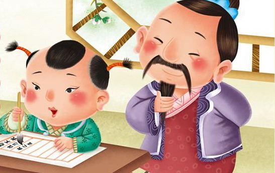 《奶泡泡的三字经国学启蒙课》MP3音频 百度网盘下载
