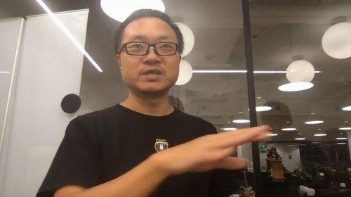 费曼学习法7天特战营(完结)(超清视频)百度网盘