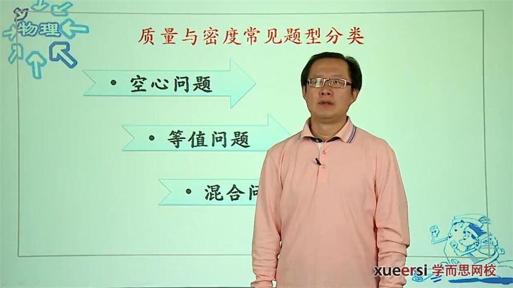 2012中考一轮:物理考点拔高串讲班(15讲)百度网盘