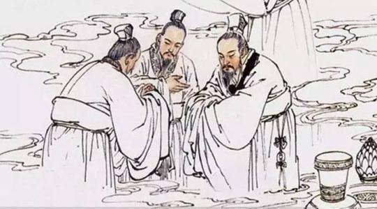 夏说英文 中国哲学简史句读 第二季音频 百度网盘