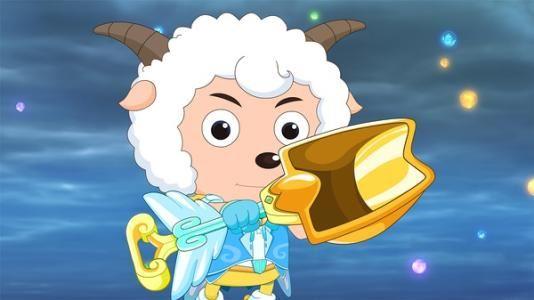 喜羊羊与灰太狼之飞马奇遇记 喜羊羊与灰太狼6 迅雷下载