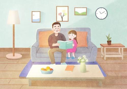 《兰海:如何与孩子好好说话》MP3音频格式 百度网盘下载