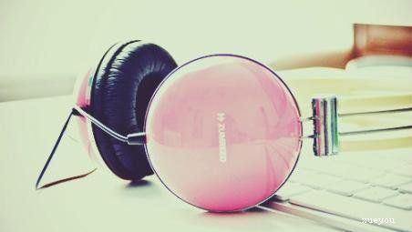 听霸178高中听力(第2版)百度网盘