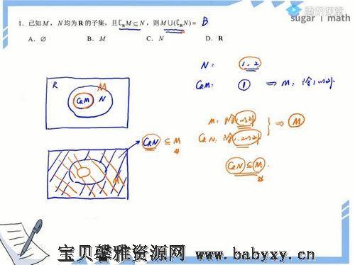 2021高考数学王梦抒押题课(三轮)(高清视频)百度网盘