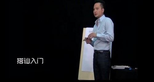 坏男孩PUA学院坏男孩魅力工程2(完结)(97.1M标清视频)百度网盘