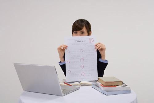2020年全国高考I卷理科数学高考真题及答案 百度网盘