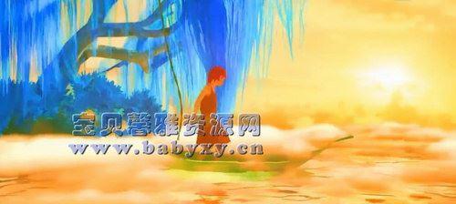 芝麻学社生命教育课(完结)(高清视频)百度网盘