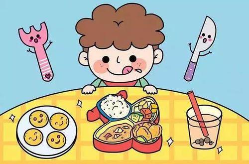 《王旭峰:国民膳食营养课》MP3音频 百度网盘下载