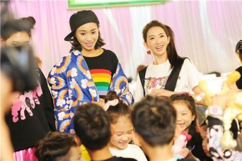 《林志玲姐姐给小朋友的修养课》MP3音频 百度网盘下载