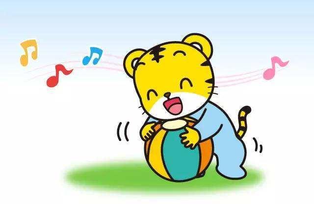 巧虎巧连智(台湾) 启蒙版(适合0-1岁的宝宝)百度网盘下载