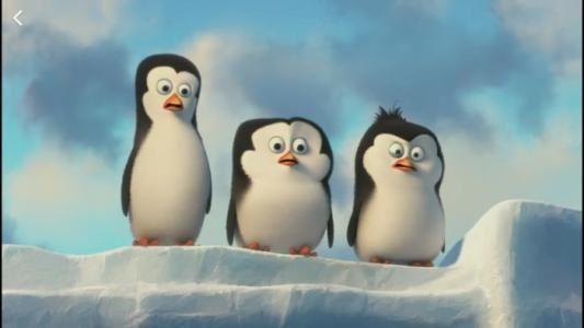 马达加斯加的企鹅第二季 迅雷下载