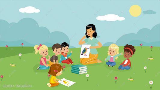 儿童教育电子书三套 百度网盘
