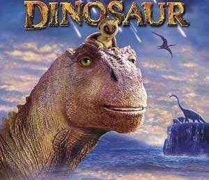 小禽龙历险记 恐龙世纪 迅雷下载