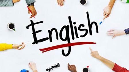 2020年全国高考I卷英语高考真题及答案 百度网盘
