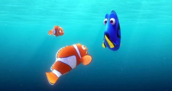 海底总动员2:多莉去哪儿 迅雷下载
