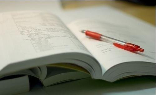 高考必刷卷系列 百度网盘