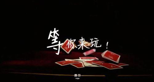 凯叔魔术课12节(完结)(高清视频)百度网盘