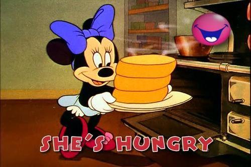 迪士尼神奇英语(标清视频打包)百度网盘