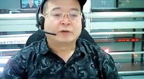 摩比课堂大班春季思维(完结)(高清视频)百度网盘