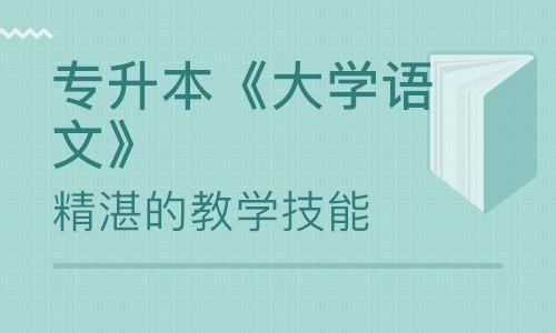 大学语文专升本资料(浙江专升本)(文档打包)百度网盘
