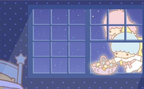 睡前故事《三桔爱》MP3免费下载 三个桔子的爱情