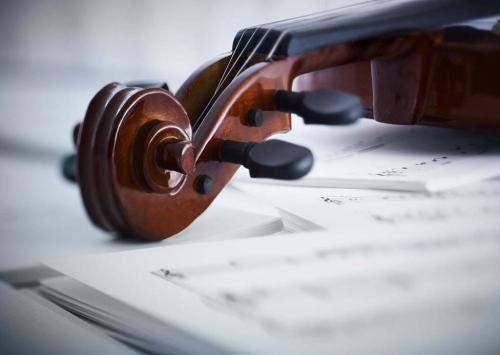 田艺苗:古典音乐很难吗 mp3音频 百度网盘