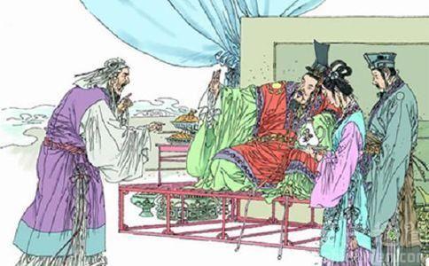 《写给儿童的中国历史》MP3格式(全14册)男生和女声版 百度网盘下载