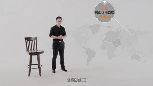 人人都爱看的人类通史课(完结)(高清视频)百度网盘