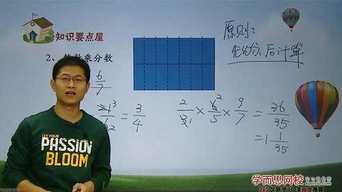 学而思网校四年级下册数学满分班(教材精讲+奥数拓展)张新刚17讲视频 百度网盘