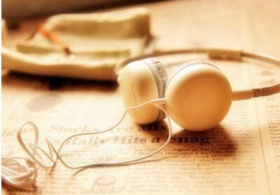 51套真题听力mp3(三种语速)百度网盘