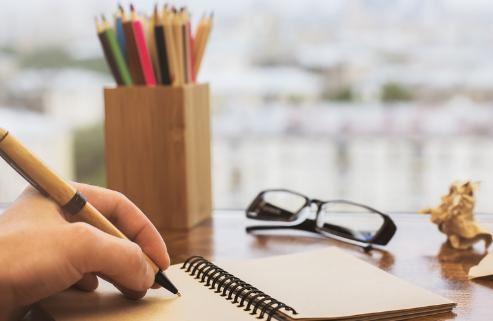思晨写作四阶六年级和初中(思辰)(高清打包)百度网盘