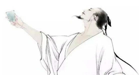 百家讲坛康震之唐诗的故事(视频)百度网盘