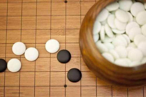 爱棋道围棋四段专项训练(32课时6.07G)mp4视频 百度网盘